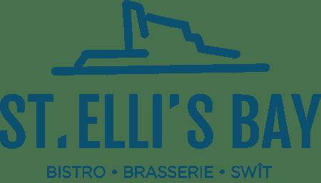 St. Elli's Bay